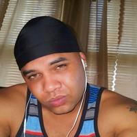 daddylong4569's photo