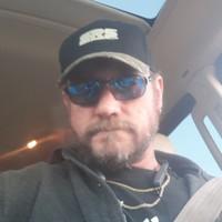 JEFF WHITE's photo