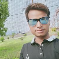 Bikashbharti123's photo
