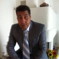 sharghi's photo