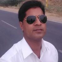 Sameer42ka1's photo