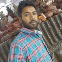 Satpal's photo
