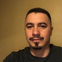 alberto's photo