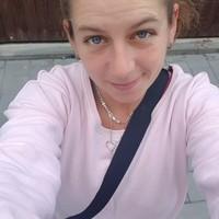 Nora's photo