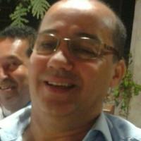 Lupi20's photo