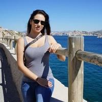 tazanna's photo