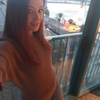 Ruffinnewb86's photo