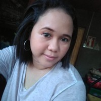 cacay's photo