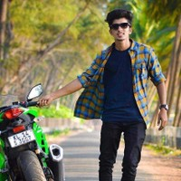 guri7751's photo