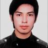 mahdi0624's photo