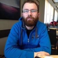 beardedman 's photo