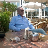 Didierpavolleti's photo