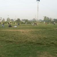 sharifullah12's photo