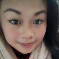 SweetLadyYhang's photo