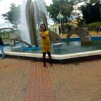Gladys mwax's photo