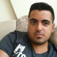 bahafirat's photo