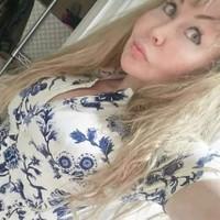 Sarah11's photo