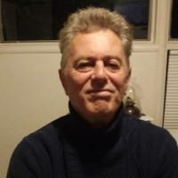 johnwriter's photo