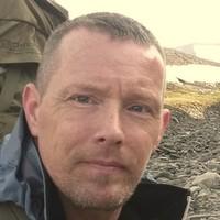 EirikViking's photo
