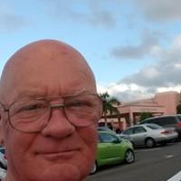 Larry904's photo