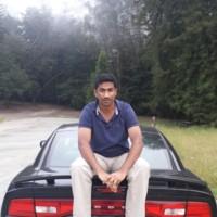arun4554's photo