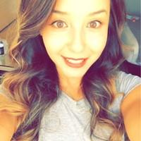 Jenni 's photo