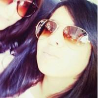 kattiaa's photo