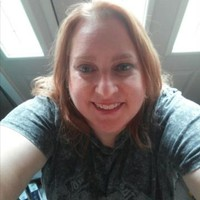 Beth's photo