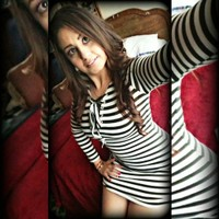 Maliah's photo