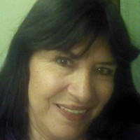 IrmaAnzualdaRatliff's photo