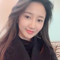Yuxin's photo