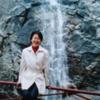 yanbin's photo