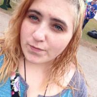 Ambermarie143's photo