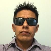 Andres velasco's photo