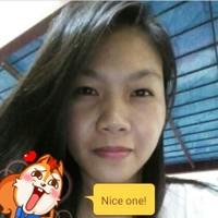 Ericka91's photo