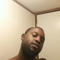 Fatboy321's photo