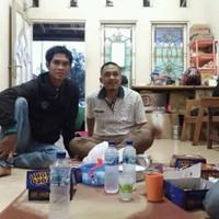 jalu rahman's photo