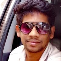 shyam's photo