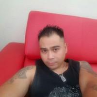 saengvilayhum's photo