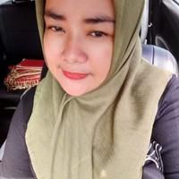 Uthe's photo