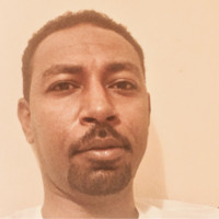 Amjfarid's photo