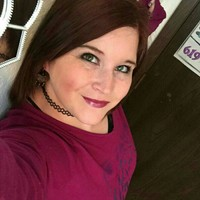 Heather Ann's photo