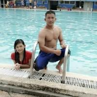 Bie Phiau's photo