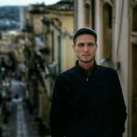 Evan 's photo