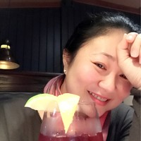 jennysaho's photo
