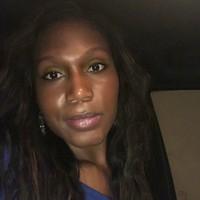Laine's photo
