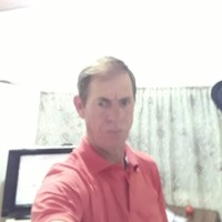 José 's photo