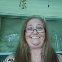 nigglerbeer's photo
