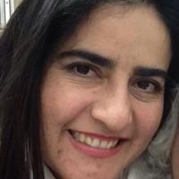 OguiMarina's photo