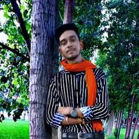 Adhiraj's photo